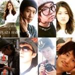 西日本撮影部